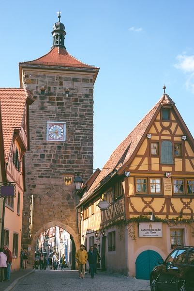 Rothenburg-5.jpg
