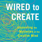wired to create.jpeg