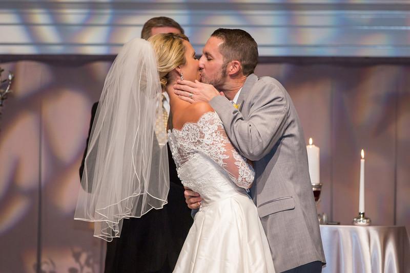 Wedding - Thomas Garza Photography-386.jpg