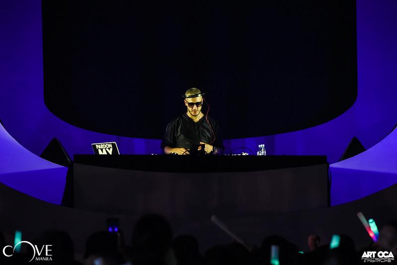 DJ Sanke at Cove Manila (32).jpg