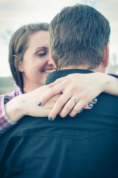 Engagement/Weddings