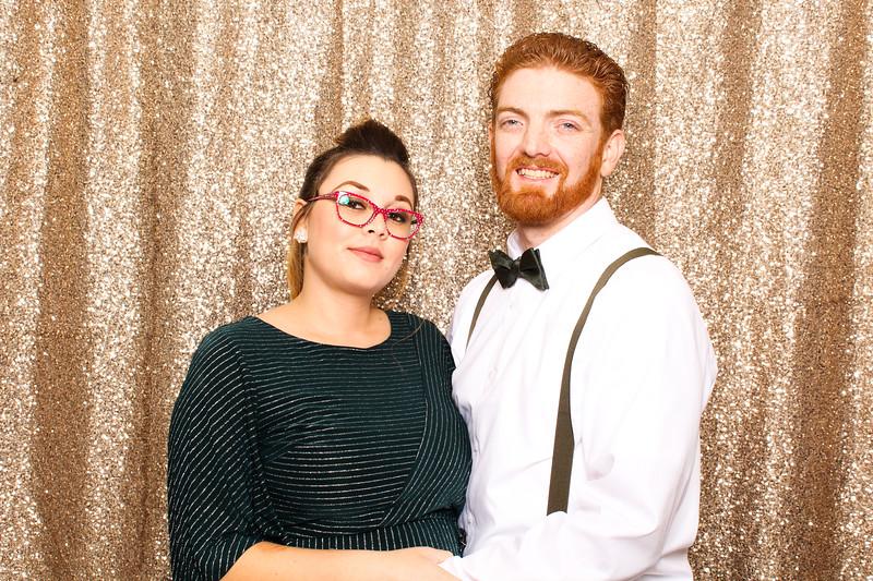 Wedding Entertainment, A Sweet Memory Photo Booth, Orange County-155.jpg