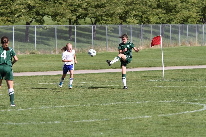 soccer_sept319.JPG