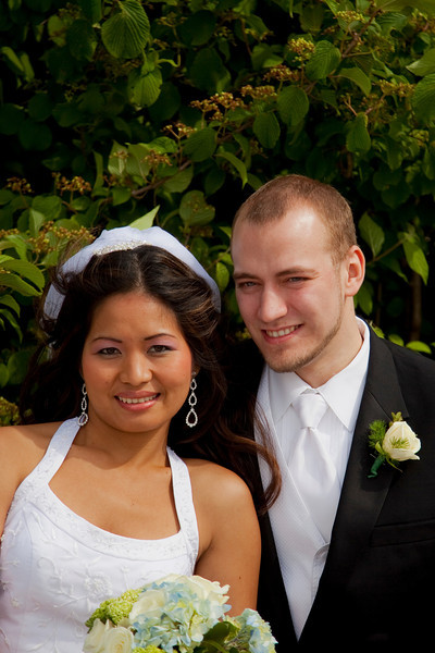 Kohnen Wedding 20090516__MG_2212.jpg