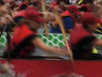 2010 Web Video