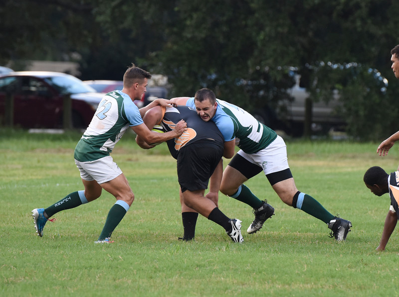 Tulane Rugby 2016 005.JPG