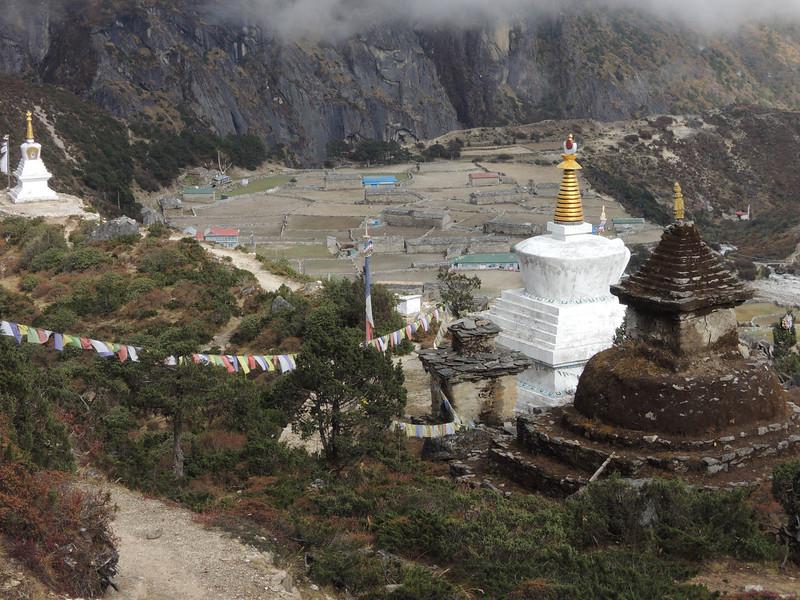 2013-Nepal-2923.jpg