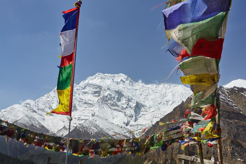 Nepal - AC - 2E6B9224.jpg