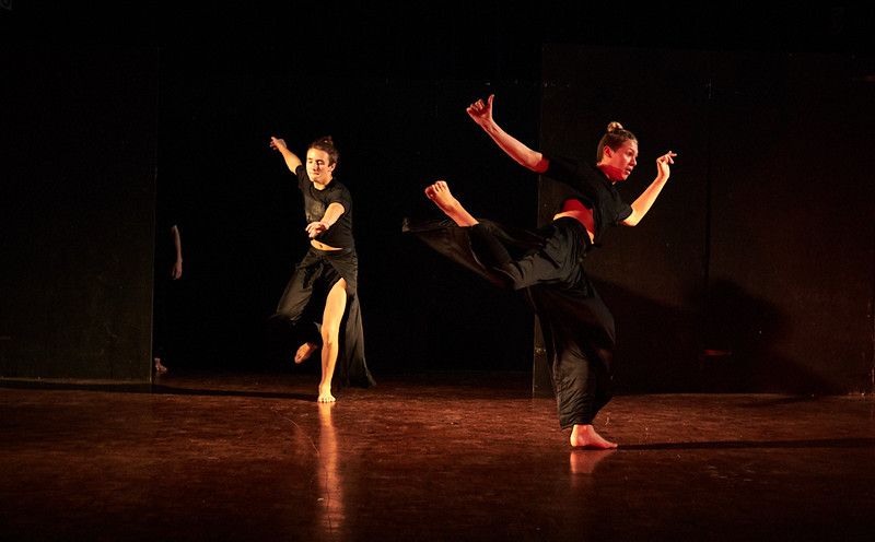 1808-26-097-Eden_Dance-EvM.jpg