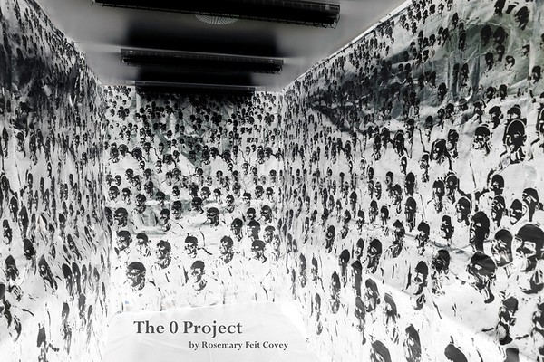 20170917The0Project0001