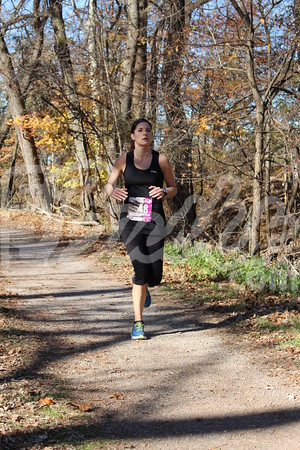 2016-BUCKS-COUNTY-MARATHON