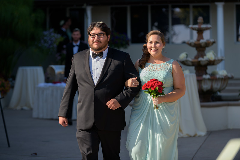 7062_Jennifer_and_James_Chaminade_Santa_Cruz_Wedding_Photography.jpg
