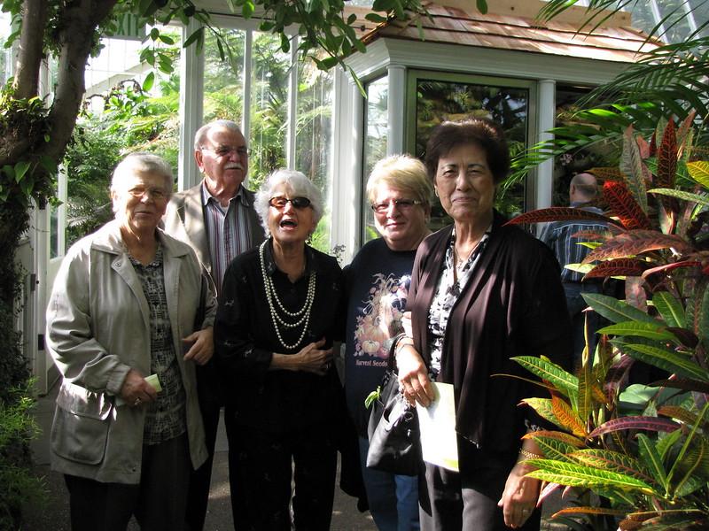 2012-10-25-Seniors-Phipps-Trip_005.JPG