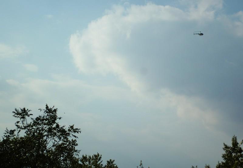 DebsPark035-Helicopter-2006-10-06.jpg