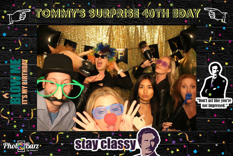 Tommys40th (70).jpg