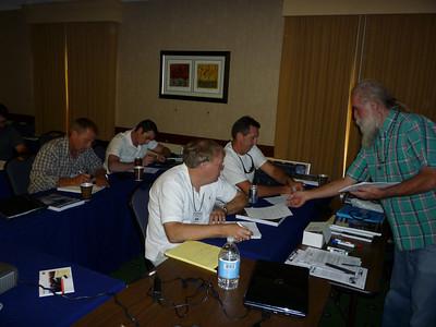 2009 SEI Mesa Beginning Grid Tie Workshop