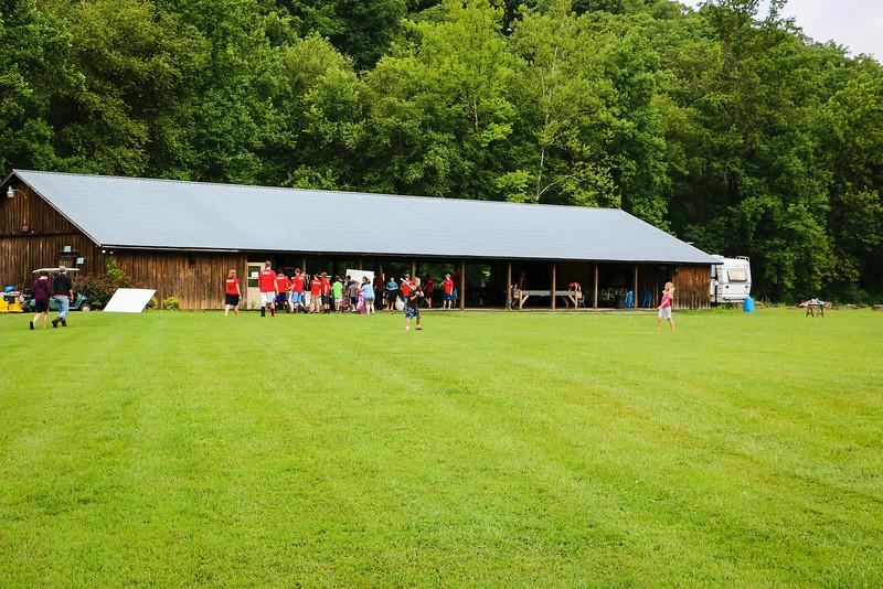 2014 Camp Hosanna Wk7-71.jpg