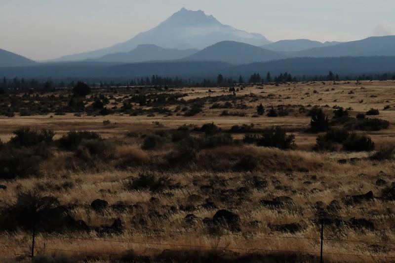 2017-08-20 Oregon 095.JPG