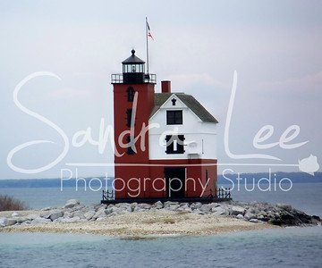 Mackinac Island by Sandra Lee Photography Studio & Gallery Petoskey, Mi