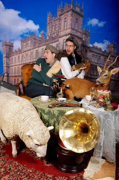 www.phototheatre.co.uk_#downton abbey - 267.jpg
