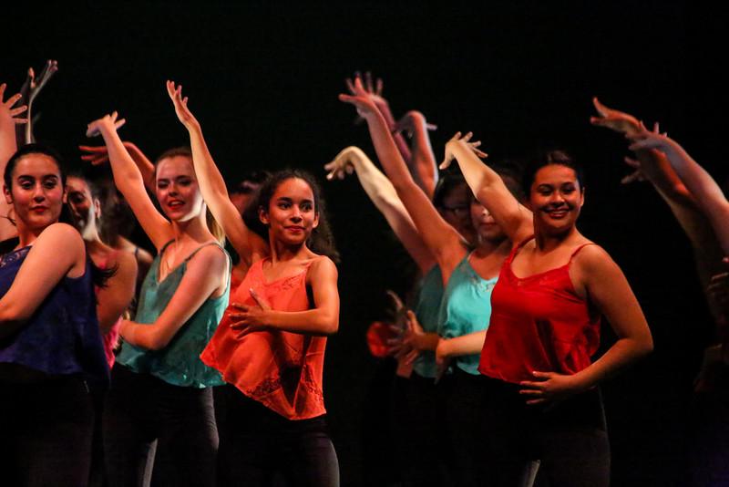 181129 Fall Dance Concert (605).jpg