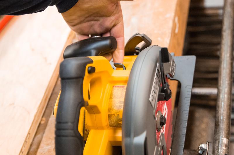 cordlesscircularsawhighcapacitybattery.aconcordcarpenter.hires (101 of 462).jpg