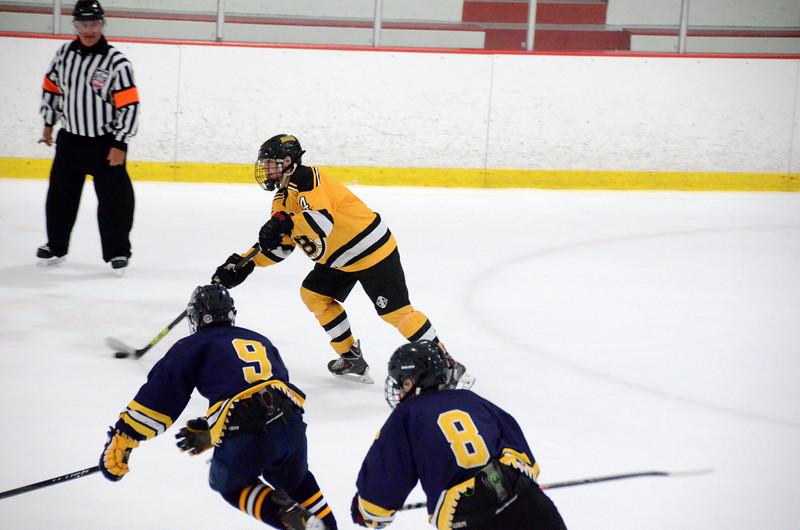 140907 Jr. Bruins vs. Valley Jr. Warriors-156.JPG