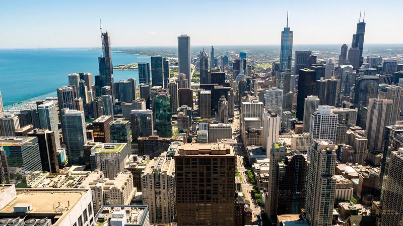 Chicago-360Chicago05.jpg
