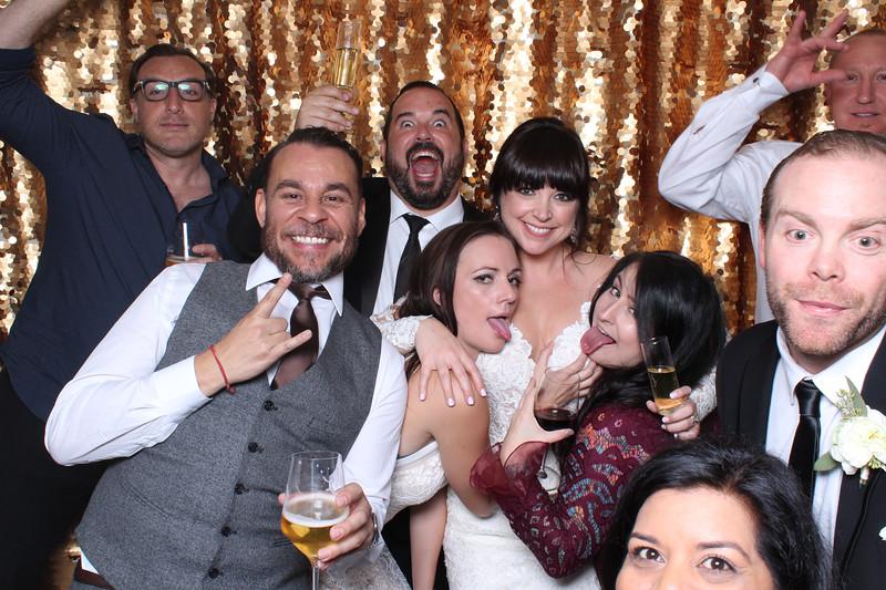 Kristen_Josh_Wedding_Individuals_ (261).jpg
