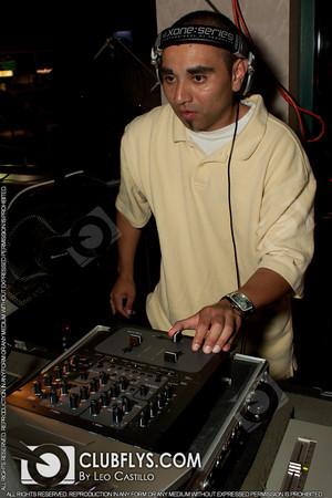 2010-07-18 [Saturday Night, The Penthouse, 600 Club, Chukchansi Park, Fresno, CA]