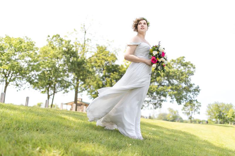 Taylor & Micah Wedding (0353).jpg