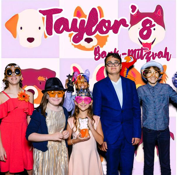 Taylors pawmitzvah-20764.jpg