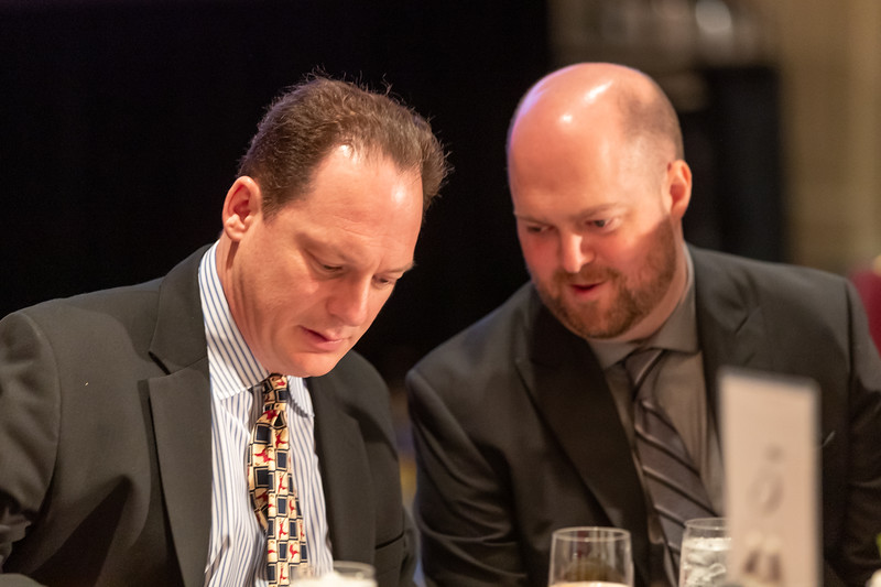2020 Hot Stove Luncheon (158 of 690).jpg