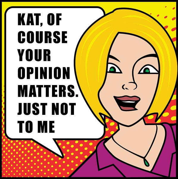 Opinion Matters.jpg