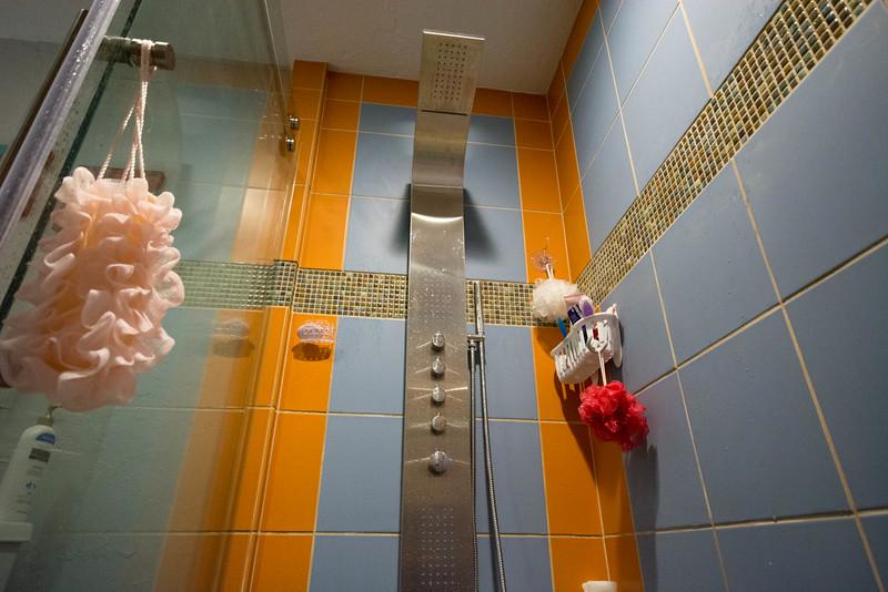Shower 32.jpg