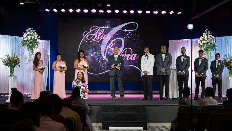 Clay Wedding 2019-09915.jpg