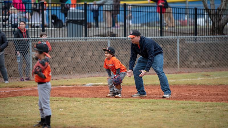 Will_Baseball-34.jpg