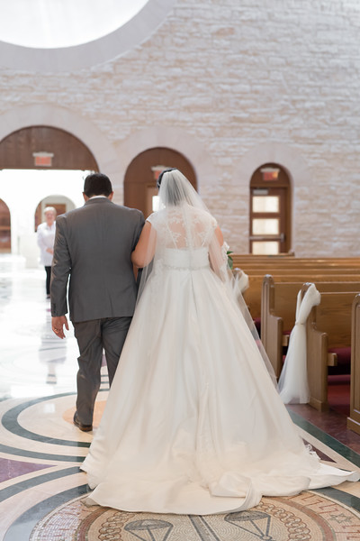Houston wedding photography ~ Michelle and Charles-1399.jpg