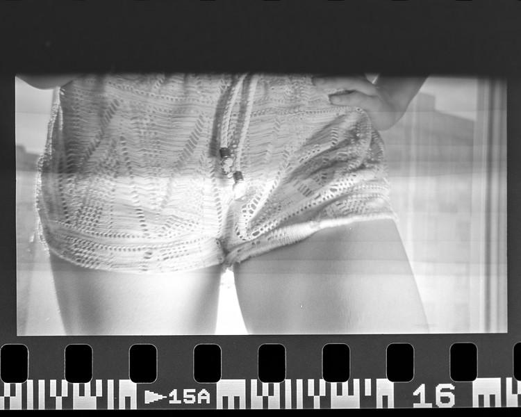 mark film scan-042.jpg