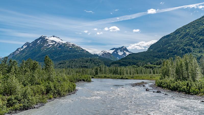 AlaskaSummer2018-2010.jpg