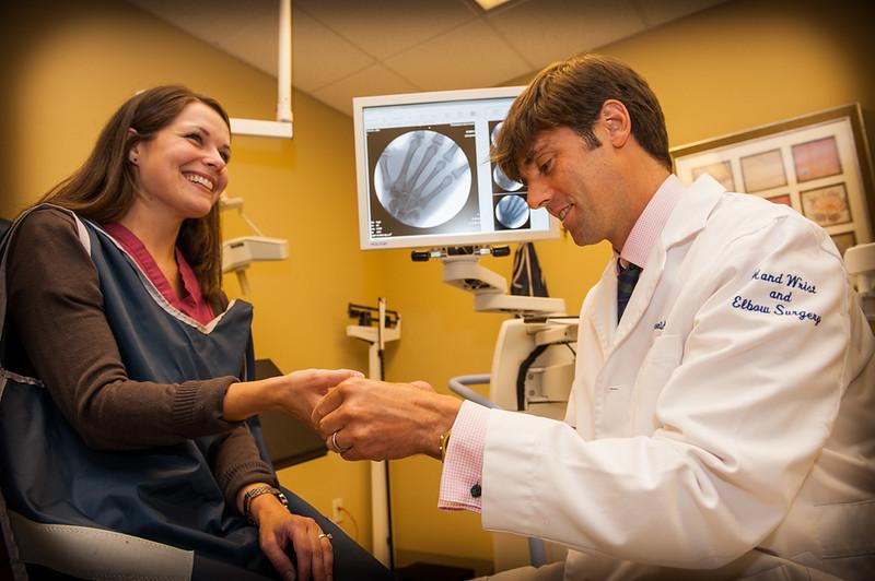 Best-Pittsburgh-Medical-Photography0014.jpg