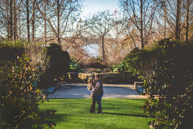 2015-01-09-Dallas Arboretum Engagement Photos Print-1.jpg