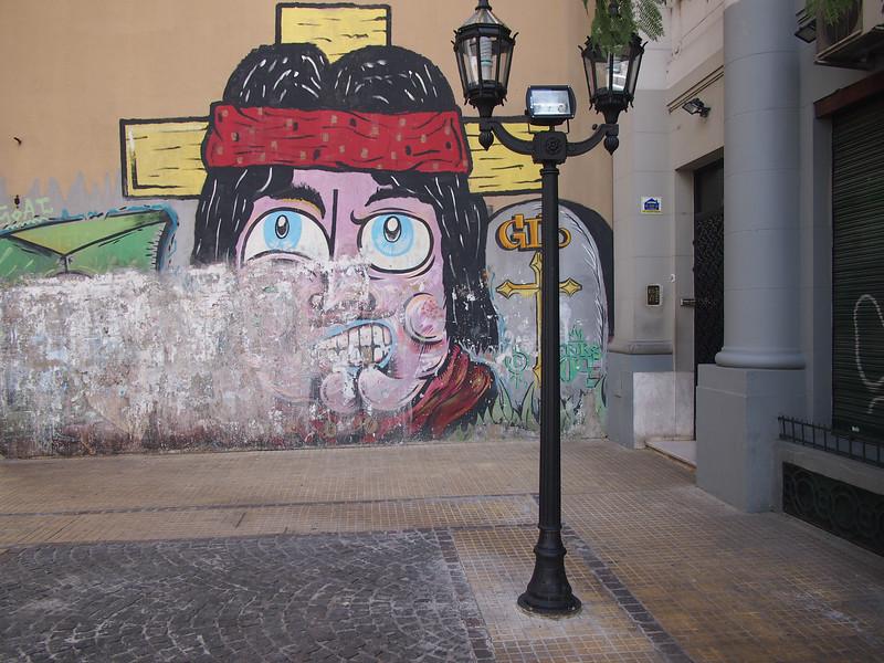 PA113799-on-the-cross-street-art.JPG