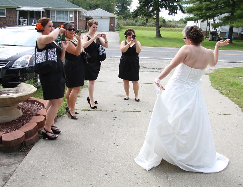 Girls Pre Wedding (40).JPG