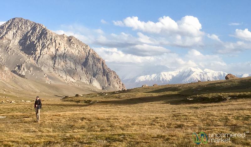 Koshkol_Lakes_Trek_Alay_Kyrgyzstan_Dusk.jpg
