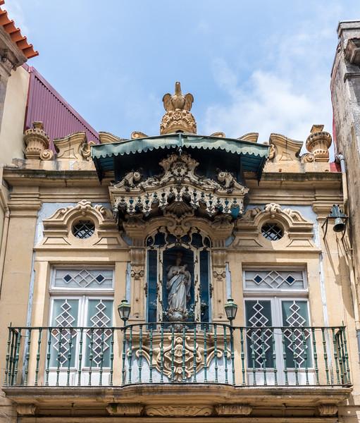 Porto 134.jpg