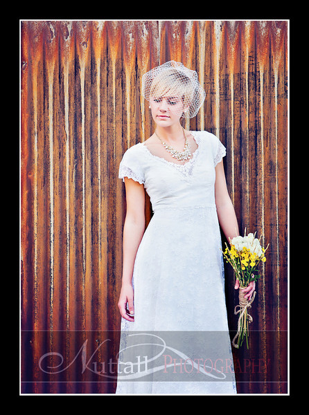 Andersen Bridals  10.jpg