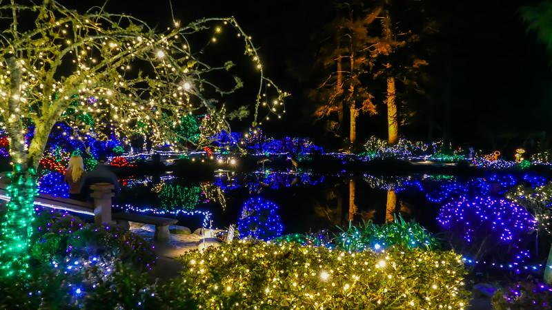 12-05-2019 Shore Acres Christmas Light Show (23 of 55).jpg