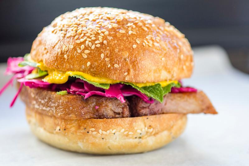 SuziPratt_Mean Sandwich_Mean Sandwich_005.jpg