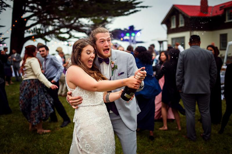 Wedding_0209a.jpg